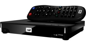 WDLiveHub1