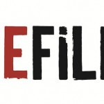 LOVEFiLM for Media Players