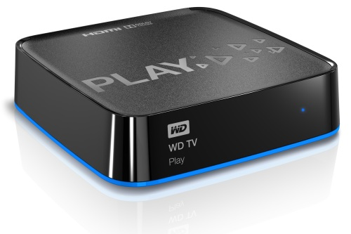 WD-TV-Play-top_left1